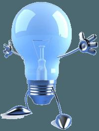 Электроуслуги в г.Астрахань и в других городах. Список филиалов электромонтажных услуг. Ваш электрик